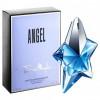 Angel Refillable Feminino Eau de Parfum - 50ml