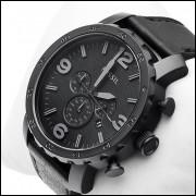 Relógio Fossil Jr1354 - Masculino