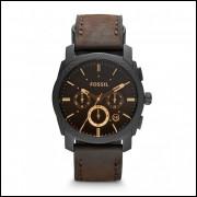Relógio Fossil Fs4656 - Masculino