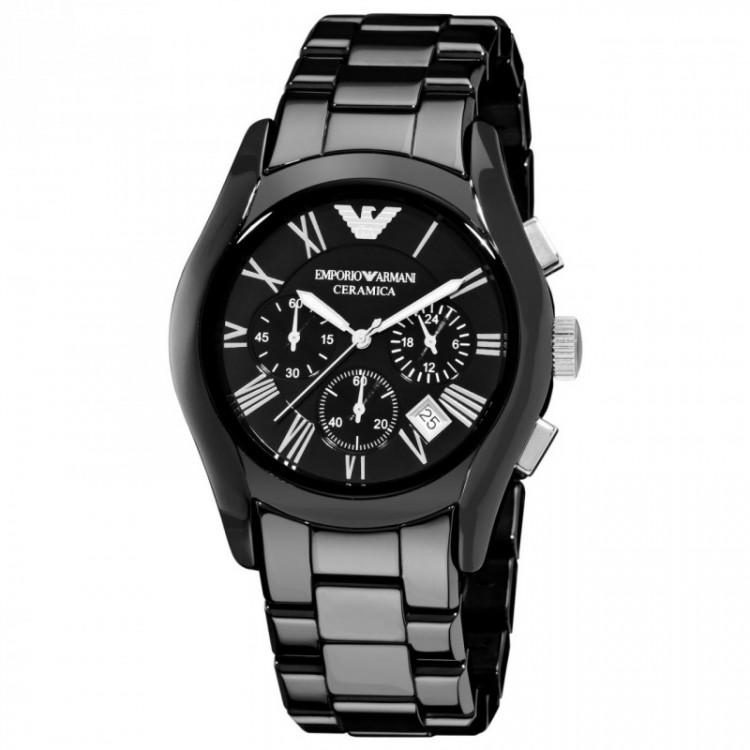 Relógio  Emporio Armani Ar1400 - Masculino